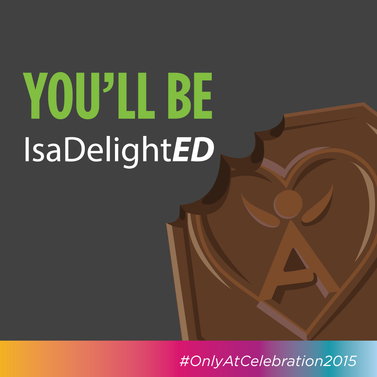 celebrationHype-isaDelight