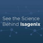 scienceBehind-IsaFYI-500x500