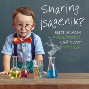 sharingIsagenix-sansLabcoats-IsaFYI-510x510